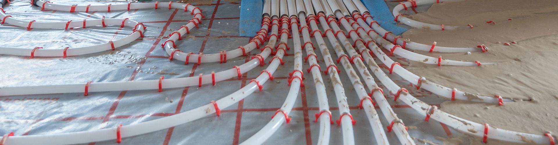 idraulico verona, impianti idraulici industriali, plumber verona, pompa di calore, manutenzione impianto, ristrutturazione, riscaldamento, condizionamento, pannelli solari, trattamento acque
